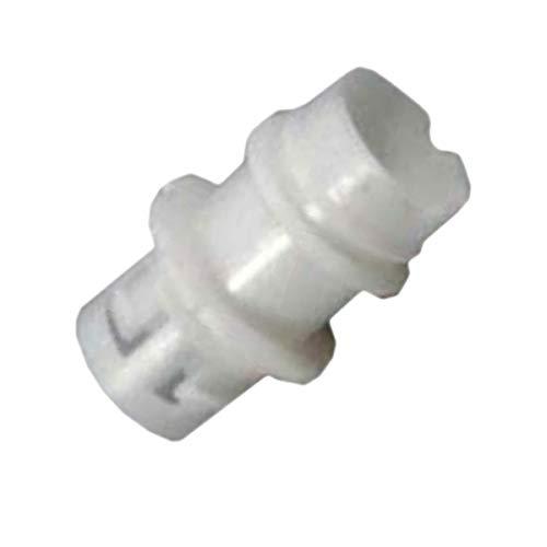 Moyeu de bras de lavage Lave-vaisselle 32X1997 BRANDT