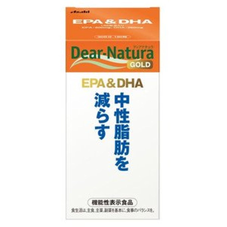 を必要としています雪抵当(アサヒフード&ヘルスケア)ディアナチュラゴールド EPA&DHA 30日分 180粒(お買い得3個セット)