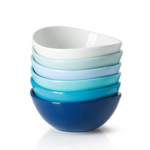 Sweese 101.003 Porcelain Bowls -