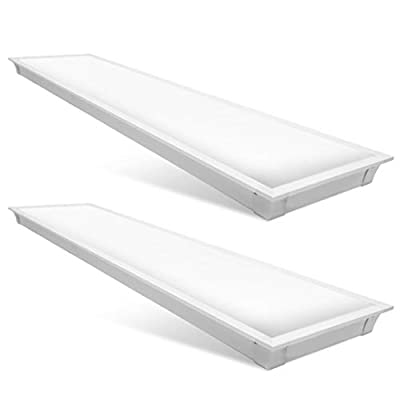 Hyperikon LED PANEL - DLC PREMIUM (2Pack)