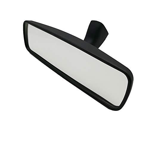 Espejo Interior Retrovisor para Coche para 307 207 (Para 207)