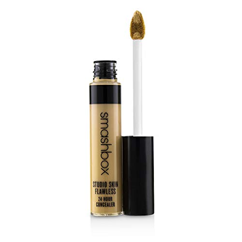 Smashbox Studio Skin Flawless 24 Hour Concealer Fair Light Warm