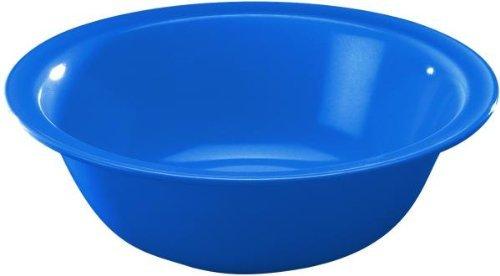 WACA® Schüssel 1.600 ml aus Melamin by WACA