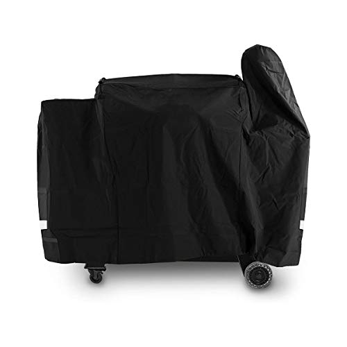 QuliMetal Grill Cover for Pit Boss Austin XL Wood Pellet Grill
