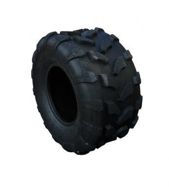 """Neumáticos 8"""" para Quad ATV 110 - 125 cc medida 18x9.5-8"""