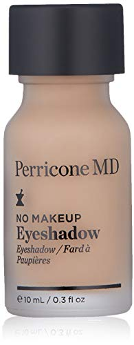 Perricone MD No Makeup Eyeshadow 10 ml