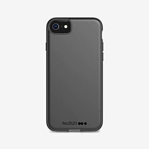 tech21 Tech Enterprises Studio Color Back to Black: iPhone 6/7/8