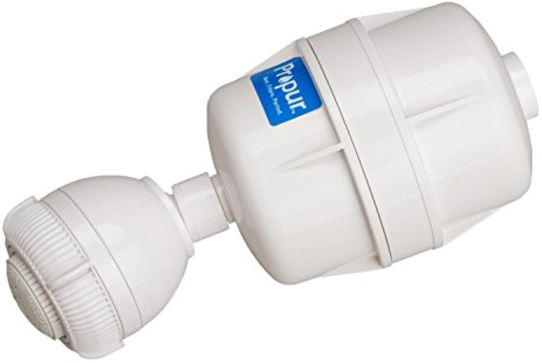 Propur Promax Dusche Filter mit Dusche Kopf Durch Propur