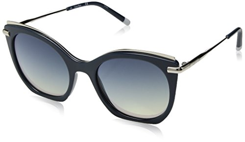 Calvin Klein Ck1238s - Gafas de sol para mujer