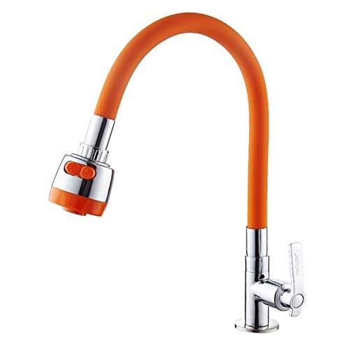 Chrome Wasserhahn Versenkbarer Wasserhahn Wasserhahn Wäscherei Pool Mop Pool Wasserhahn Vertikale