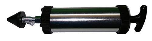Ölansauger Handpumpe Pumpe zum Öl ansaugen Ölpumpe Ansaugpumpe Ölansaugpumpe