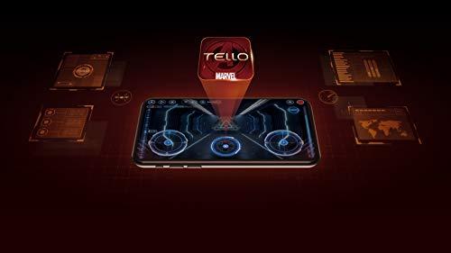 DJI-Tello-Ryze-Mini-Drone-Ideal-for-Short-Videos-with-EZ-Shots