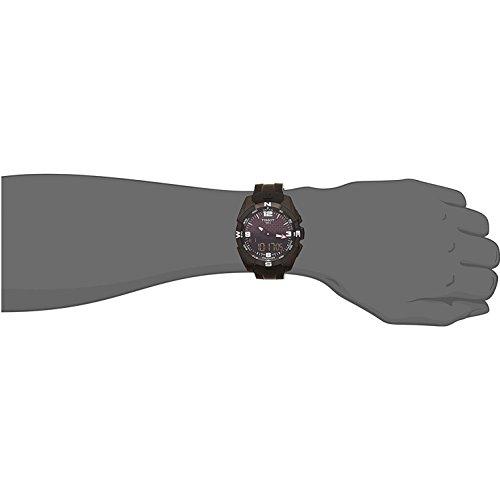 Tissot t0914204705701T Touch Expert Solaire Montre Homme
