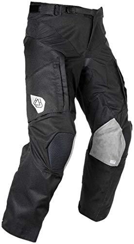 Leatt GPS 5.5 Enduro Pants Enduro Pants 30 inch Black