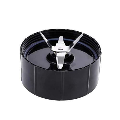 Nicetruc Mixer Zubehör Ersatz Base Base Getriebeersatzteile für Magic Bullet Bunte