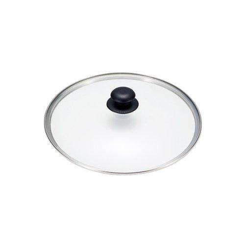 VitaCraft【ソフィア専用】ガラス蓋22cm