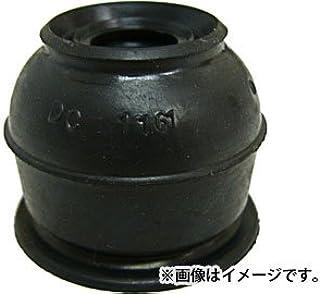 大野ゴム/オオノゴム ボールジョイントカバー(ロワー) ニッサン用 マーチ E-K11 HB(5D) CG10DE(EGI) AT(CVT) 1995年12月~1999年01月 排気量1000 適用:97.05~99.01