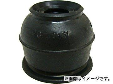 大野ゴム/オオノゴム タイロッドエンドカバー ニッサン用 マーチ E-K11 HB(5D) CG10DE(EGI) AT(4FC) 1995年12月~1999年01月 排気量1000 適用:97.05~99.01