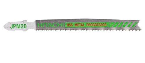 Hitachi decoupeerzaagbladen (5 stuks)