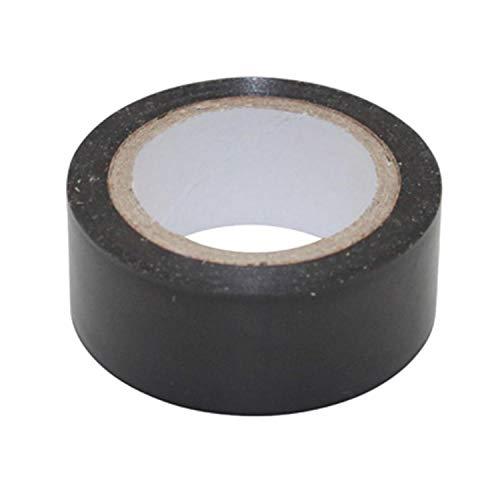 Velox PLASTADER 101 Noir (Lot de 10)