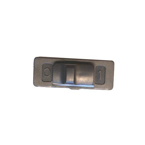 ATIKA Ersatzteil | Schalter für Laubsauger LSH 3000