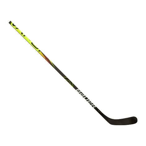 Bauer Vapor X2.7 Flex 87 - Barra de Agarre para Hockey (60
