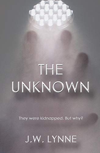 The Unknown New Jersey