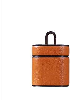 هواوي Freebuds2 Pro سماعة بلوتوث لاسلكية ملصق حزام هوك الحافظة الغطاء