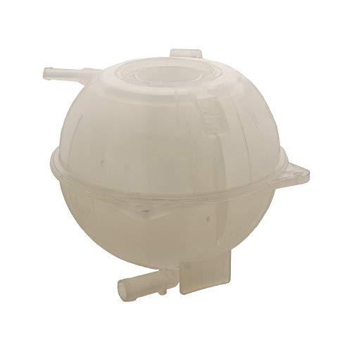 febi bilstein 02264 Kühlerausgleichsbehälter mit Sensor , 1 Stück