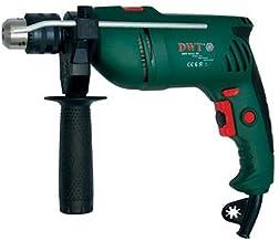 Electric Drill 13mm 600 Watt DWT