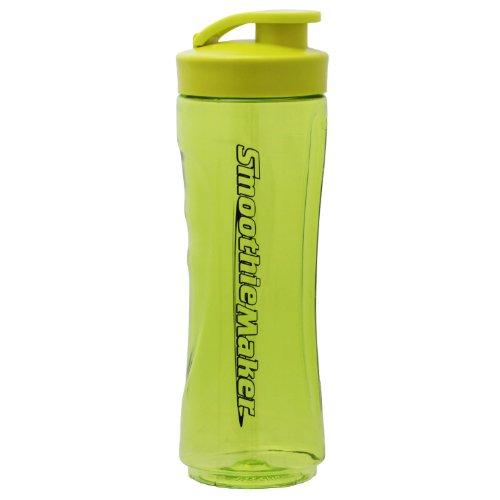 600ml Trinkflasche (Grün)