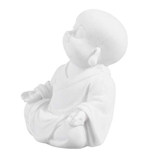 Pecera Decoración Buda