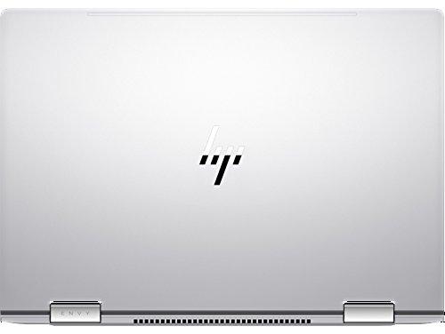 Comparison of HP ENVY x360 (HP Envy x360) vs Lenovo Flex 5 (v-B0773B9QGX)
