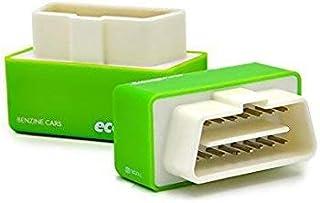 ReTink OBD2 Caja de afinaci/ón de Combustible para Ahorro de Combustible