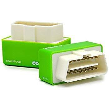 SingMax Fire EcoOBD2 USB-Scanner Kraftstoffsparer OBD2 Diesel Auto Chip Tuning Box für Benzin 15{b63f295404c118202b1183c1bcfeb2e01917cefbf61ee92eede27f8213164688} Kraftstoffsparung Plug & Drive Geringer Kraftstoffverbrauch und niedriger