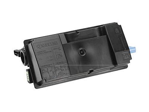 Kyocera TK-3190 toner zwart | Originele tonercartridge 1T02T60NL1 | Compatibel met ECOSYS M3655idn, ECOSYS M3660idn, ECOSYS P3055dn, ECOSYS P3060dn