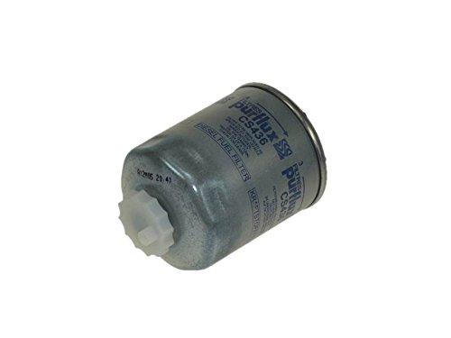 Purflux CS436 filtre diesel