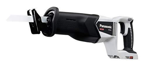 Panasonic – Ey 45 A1 X accu-decoupeerzaag