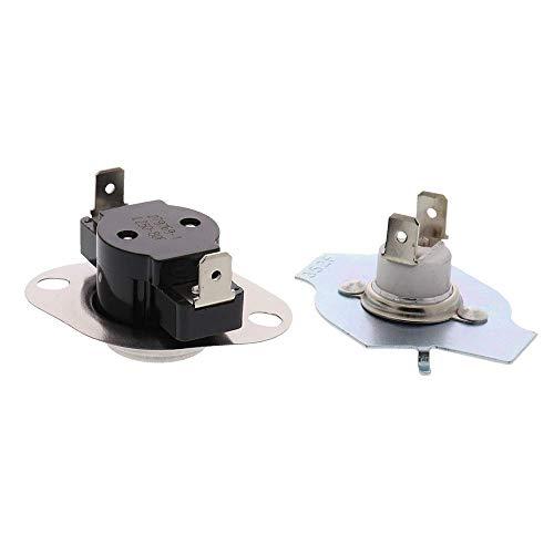 ERP 279769 Dryer Thermostat