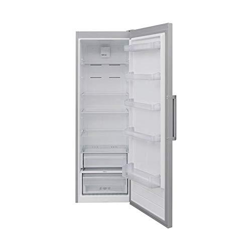 Corbero Frigorifico 1 puerta CCL1858NFX