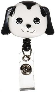 NCD Medical/Prestige Medical S14 Ausweishalter, Hund