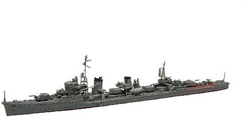 grandes ahorros 1 700 700 700 IJN Destroyer Hamakaze Isokaze (Plastic model) by Fujimi by Fujimi  precio mas barato