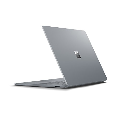 Microsoft Surface Laptop 34,29 cm 13,5 Zoll Intel Core M3 7Y30 , 128GB kaufen  Bild 1*