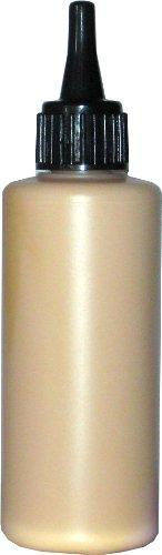 Eulenspiegel 895047 - Airbrush Star TV 4 lichte huid, 100 ml