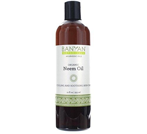 Top 10 Best ayurdevic massage oil Reviews