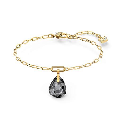 Swarovski Bracelet T Bar