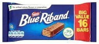 Nestle Blue Riband 16 Pack 172G