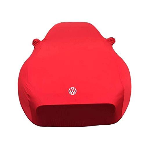 Tienda De Campaña Volkswagen  marca TYTZSM