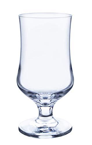 東洋佐々木ガラス ジュースグラス アロマ 310ml 48個セット (ケース販売) 日本製 35001HS-1ct