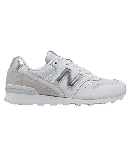 New Balance Damen Sneakers 996